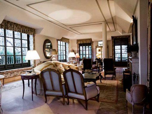 livingroom estate córdoba