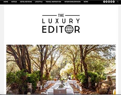 La nava el barranco-the luxury editor