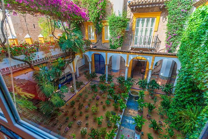 private villa Majorca